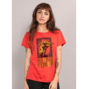 Camiseta Feminina Beyond Good and Evil 2 Hybrid Power