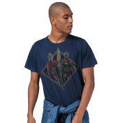 Camiseta Masculina Assassin's Creed Odyssey Spear