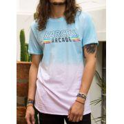 Camiseta Masculina Far Cry 5 Farcade