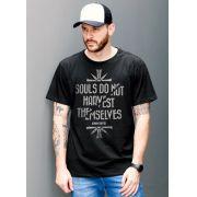 Camiseta Masculina Far Cry 5 Souls