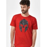 Camiseta Masculina Ghost Recon Breakpoint Nomad