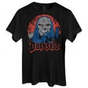 Camiseta Masculina The Darkseid Oficial