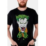 Camiseta Masculina The Joker 2