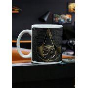 Caneca Assassin's Creed Origins