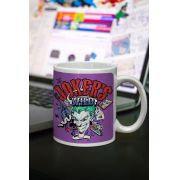 Caneca The Joker Wild