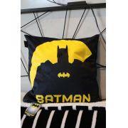 Capa para Almofada Batman Shadow