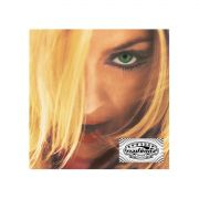 CD Madonna - Greatest Hits Vol. 2