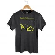 Combo 3 Camisetas Jazz Miles Davis E Thelonious Monk Oficial
