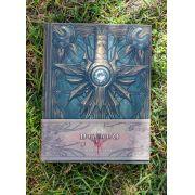 Diablo III O Livro de Tyrael