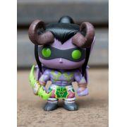Funko Pop World of Warcraft Illidan
