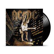 LP AC/DC Stiff Upper Lip Oficial