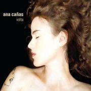 LP Ana Cañas Volta