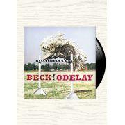 LP Beck Odelay