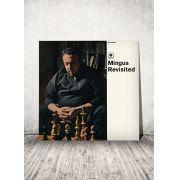 LP Charles Mingus Mingus Revisited