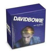 LP David Bowie Who Can i Be Now? (1974 - 1976) Oficial