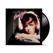 LP David Bowie Young Americans