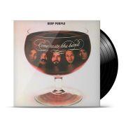 LP Deep Purple Come Taste The Band