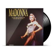 LP Duplo Madonna Blond Ambition World Tour 90