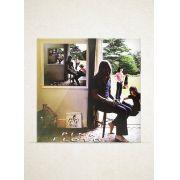 LP Duplo Pink Floyd Ummagumma (2016 EDITION)