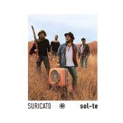 LP Suricato Sol-te