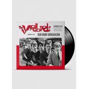 LP The Yardbirds - London 1963 - The First Recordings