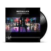 LP Triplo Metallica S&M