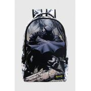 Mochila Batman The Dark Knight
