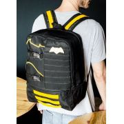 Mochila DC Comics Power Batman Oficial
