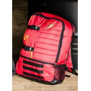 Mochila DC Comics Power Flash Oficial