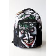 Mochila The Joker A Piada Mortal