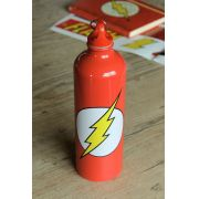 Squeeze The Flash Logo