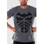 T-shirt Premium Masculina Batman Uniform