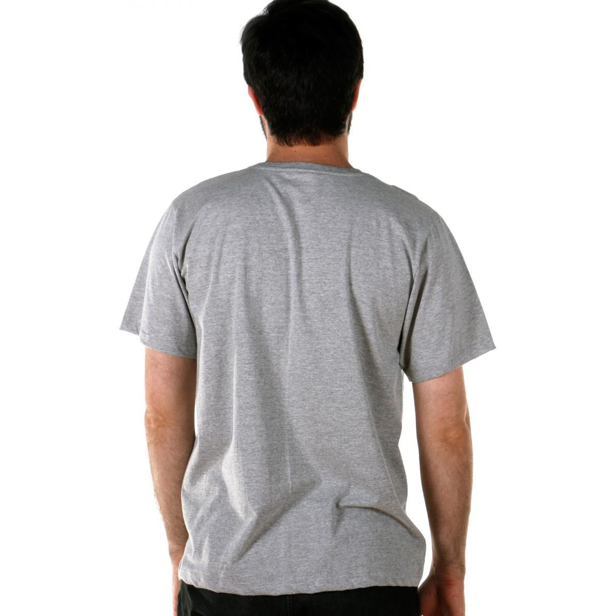 Camiseta Masculina Chaves Pague o Aluguel  - bandUP Store Marketplace