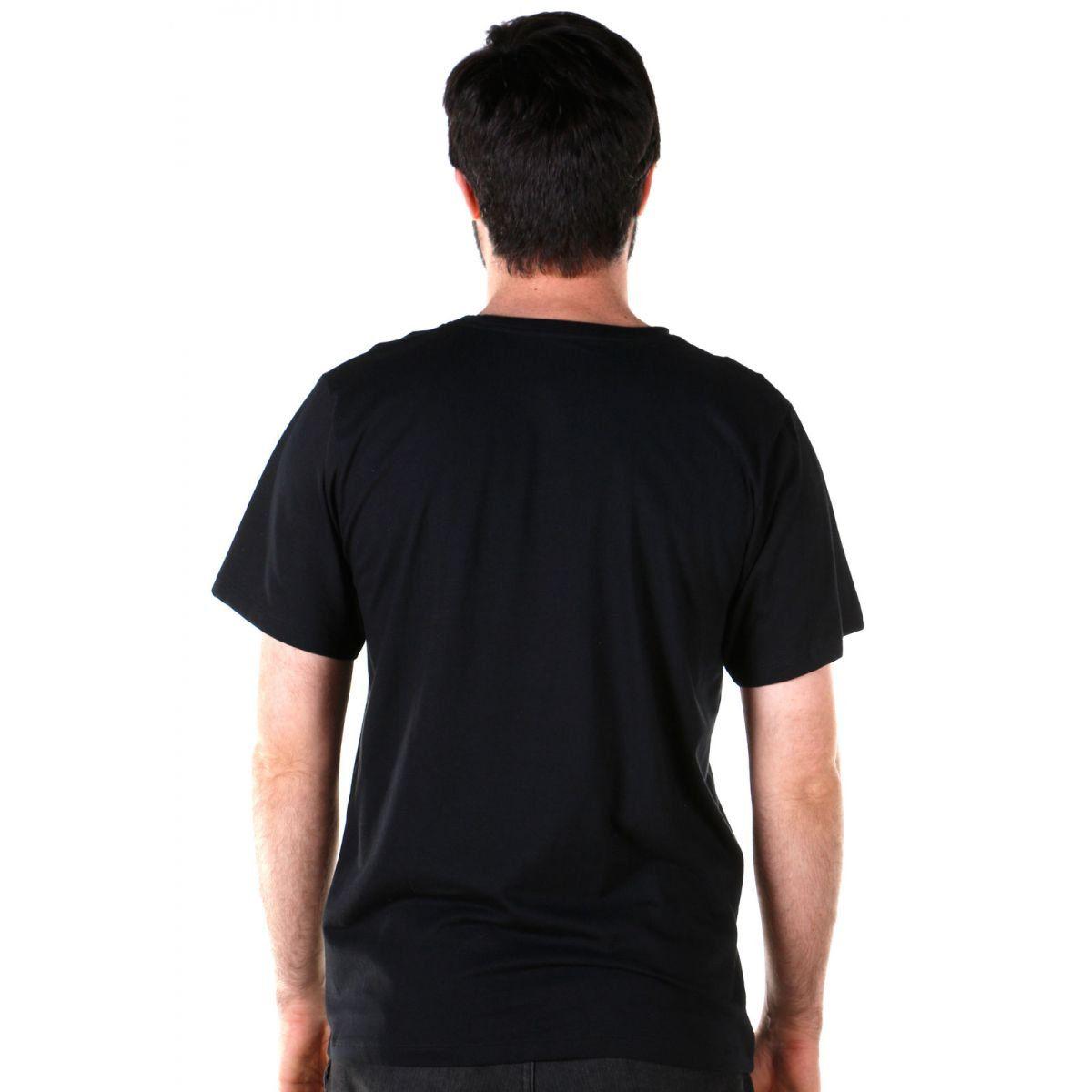 Camiseta Masculina Madonna Gmayl Single  - bandUP Store Marketplace