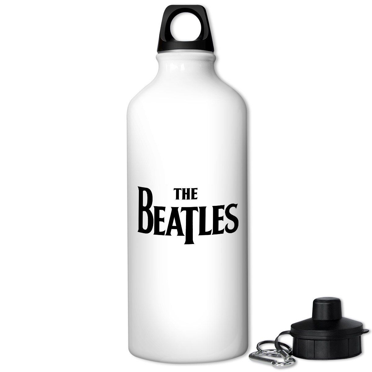 Squeeze The Beatles Umbrella Colors  - bandUP Store Marketplace