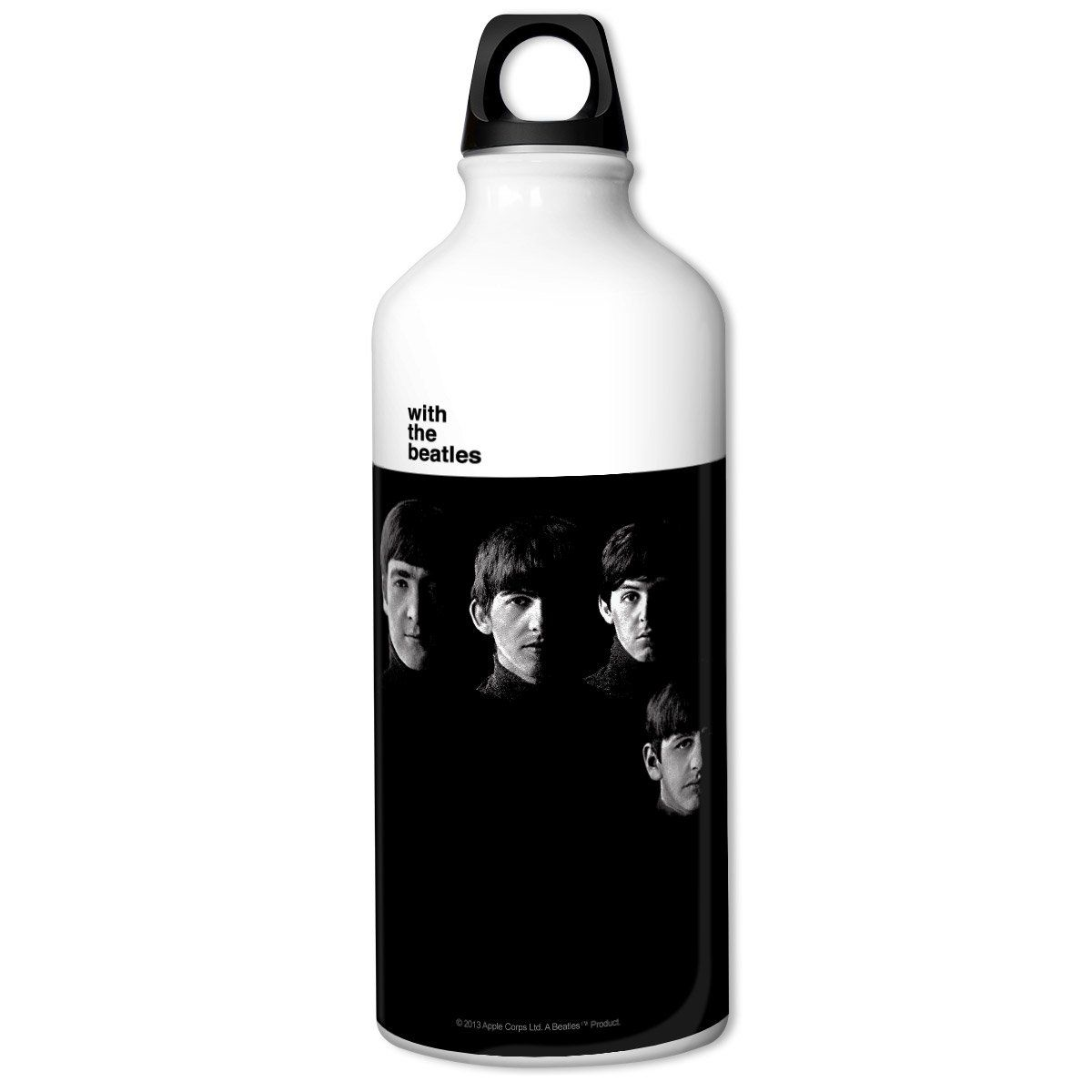 Squeeze With The Beatles  - bandUP Store Marketplace