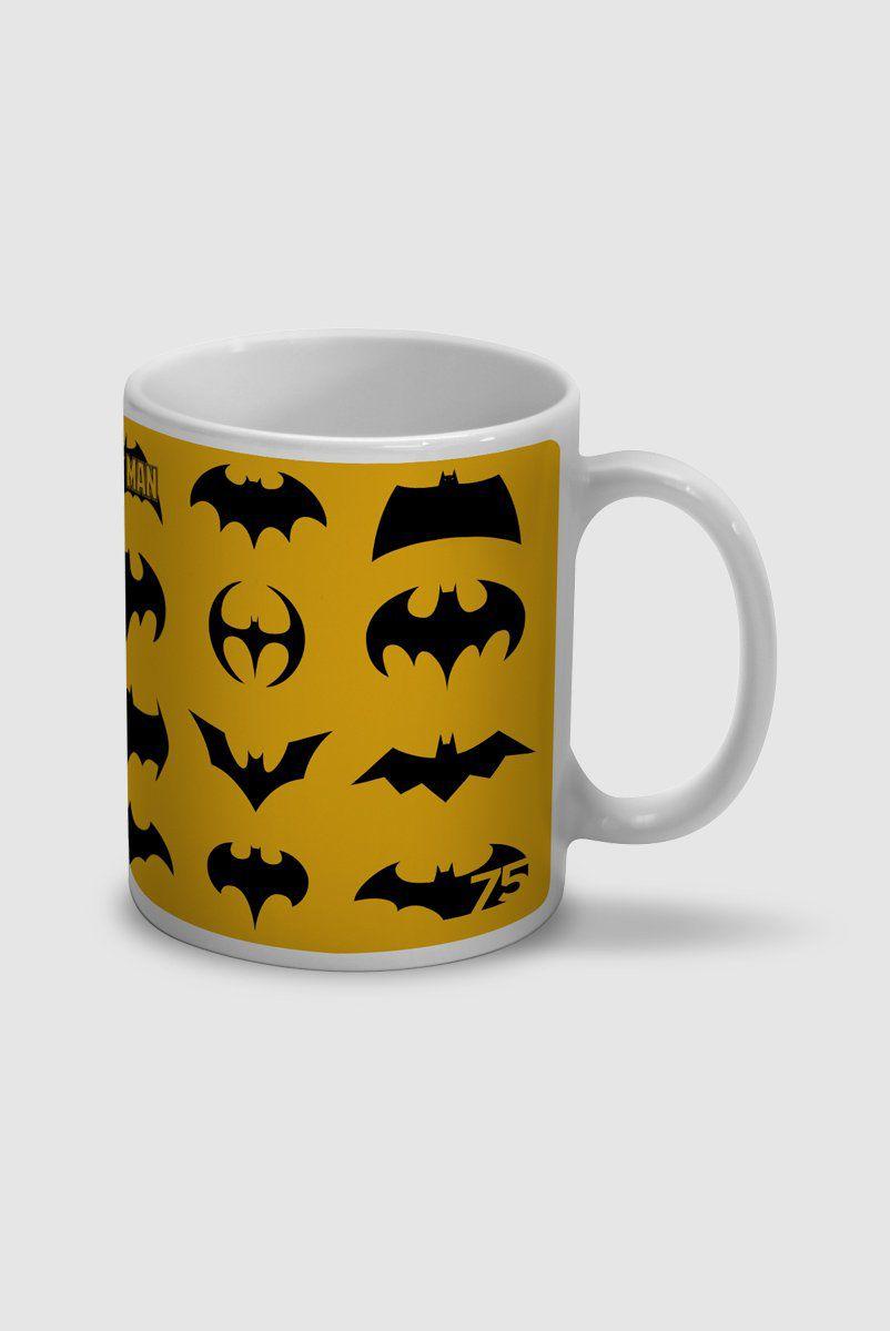 Combo Batman Day Classic  - bandUP Store Marketplace
