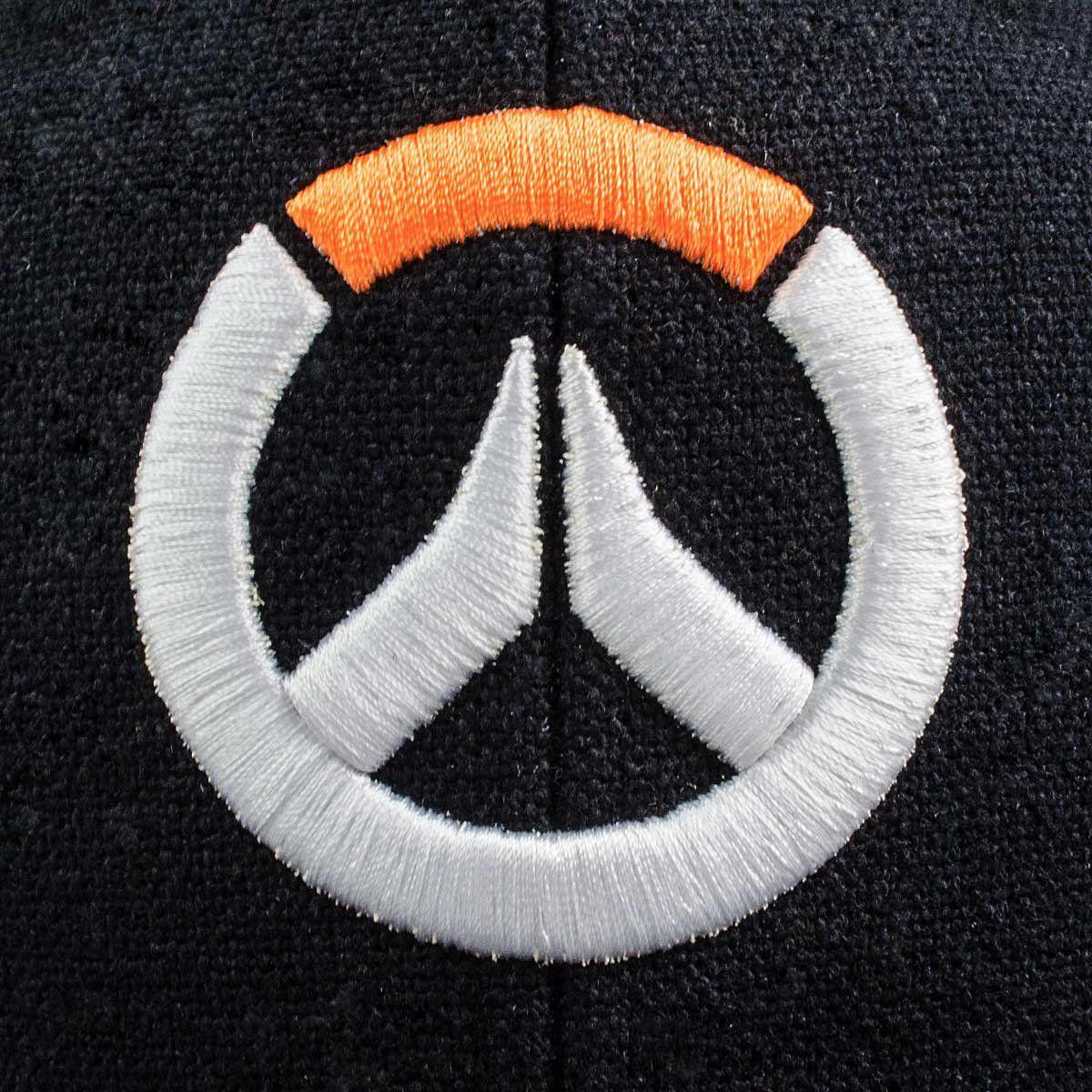 Boné Snapback Overwatch Logo  - bandUP Store Marketplace