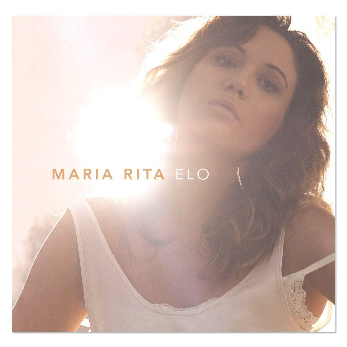 LP Maria Rita Elo  - bandUP Store Marketplace