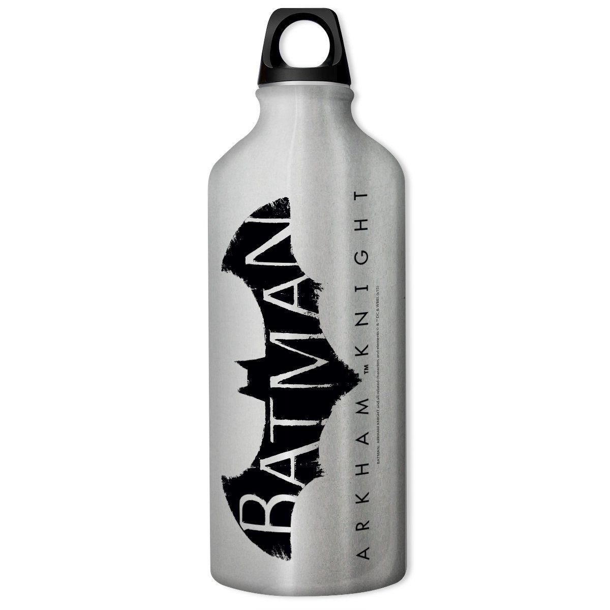 Squeeze Batman Arkham Knight Logo  - bandUP Store Marketplace