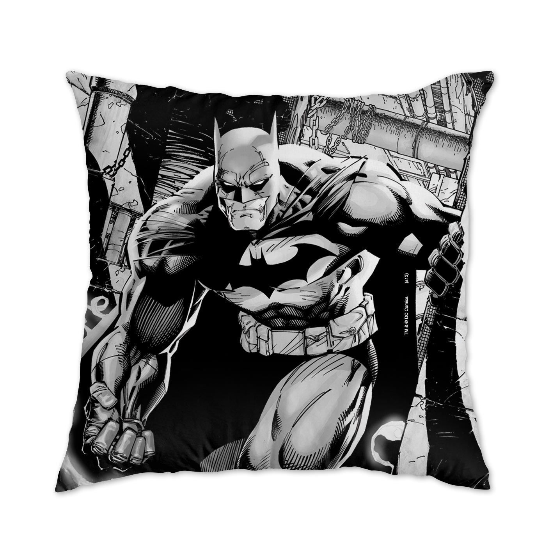 Almofada Batman Tracing Batman  - bandUP Store Marketplace