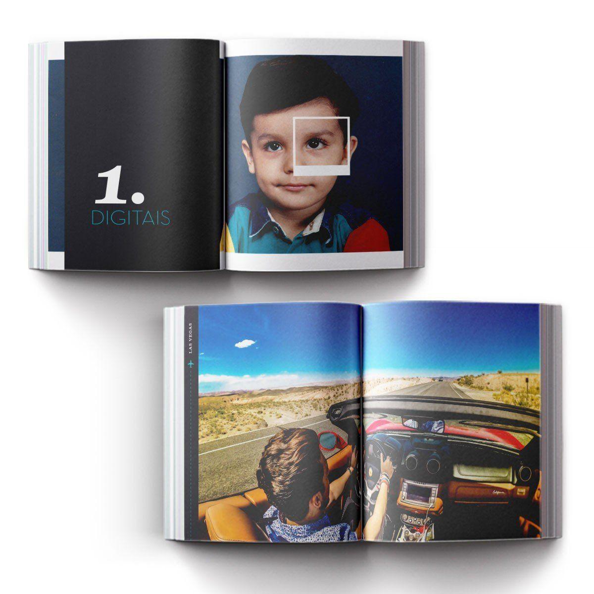 Box Livro + CD Luan Santana 10 Anos  - bandUP Store Marketplace
