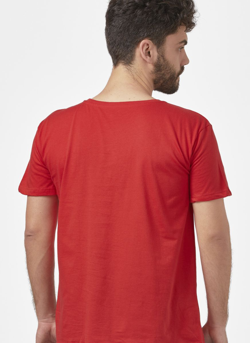 Camiseta Masculina Onde está Wally?  Icon - bandUP Store Marketplace