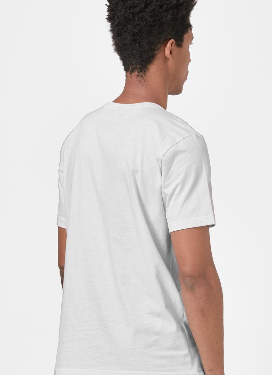 Camiseta Masculina Onde está Wally? Listras  - bandUP Store Marketplace