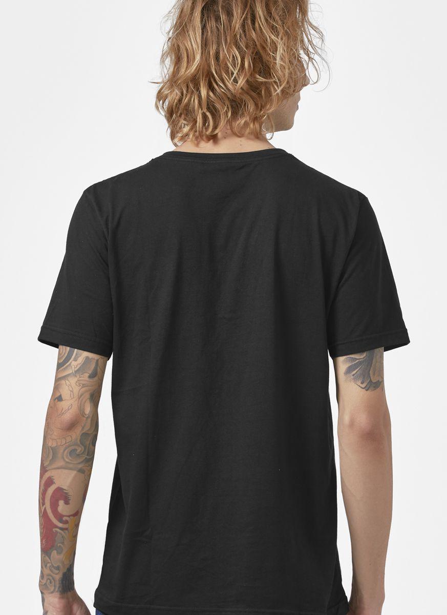 Camiseta Masculina Onde está Wally? Pop Colors  - bandUP Store Marketplace