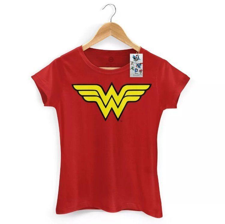 Combo Dupla Dinâmica Batman e Wonder Woman Oficial  - bandUP Store Marketplace