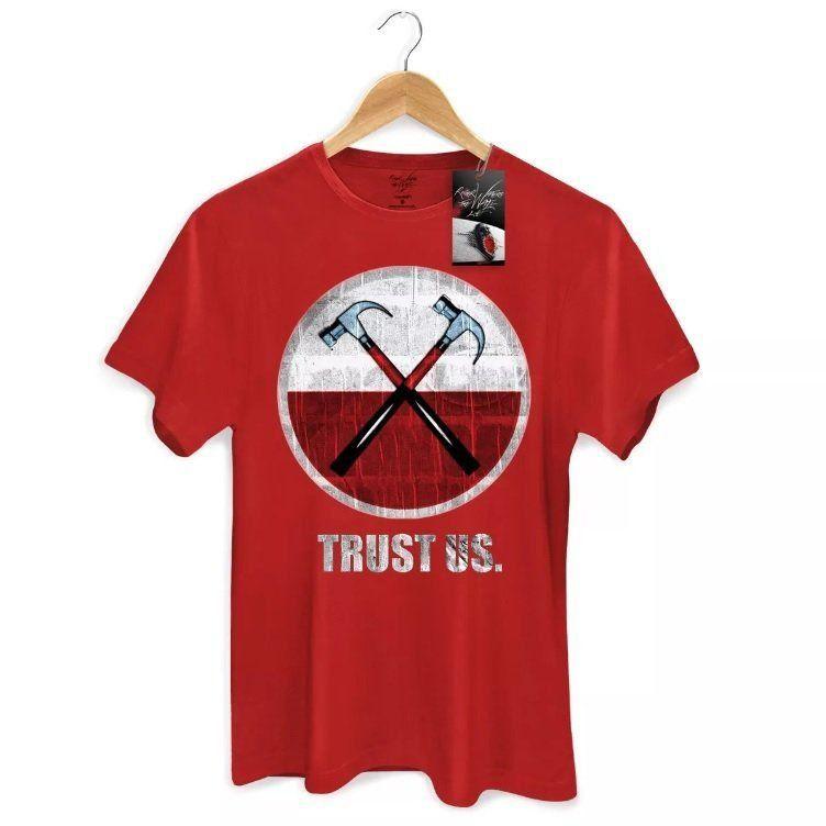 Kit 3 Camisetas Milles Davis, John Coltrane E Roger Waters  - bandUP Store Marketplace