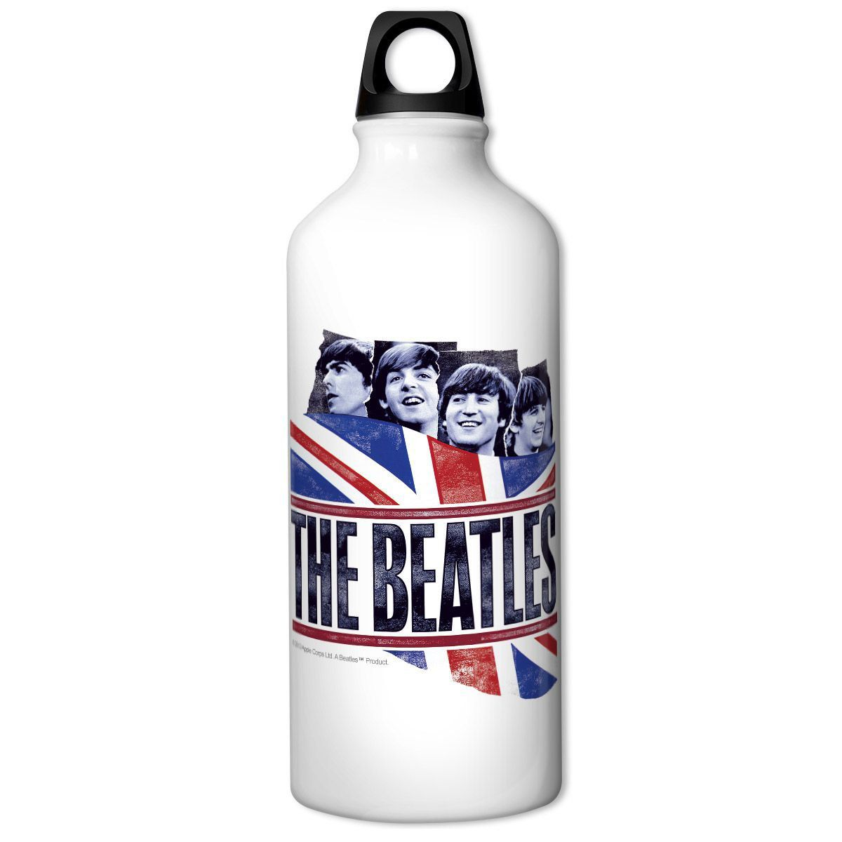 Squeeze The Beatles - England Flag  - bandUP Store Marketplace