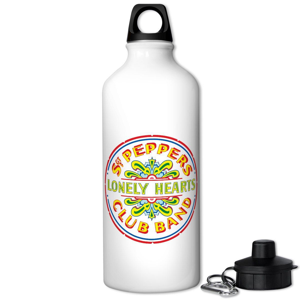 Squeeze The Beatles - Sgt. Peppers Club Band And The Lonely Hearts  - bandUP Store Marketplace