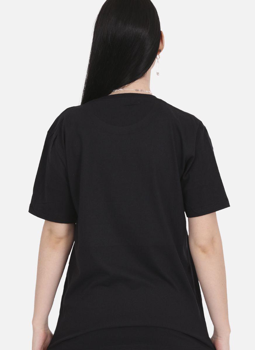 T-shirt Feminina Sexta-Feira 13 Jason Vive  - bandUP Store Marketplace